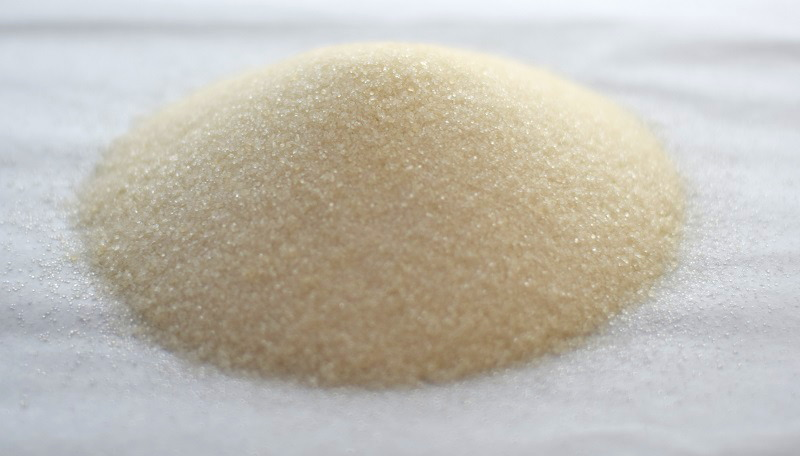 Zucker-1